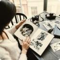 Fotoğraf Albümleri