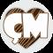 Çikolata Marketi
