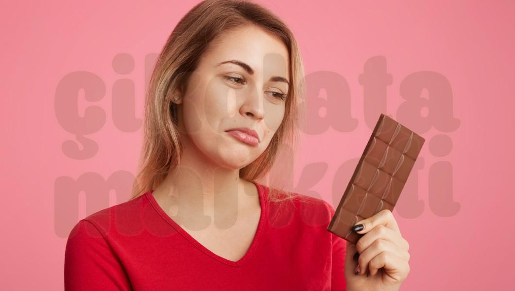 Çikolata Hakkında 20 Enteresan Bilgi
